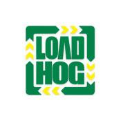 Load Hog